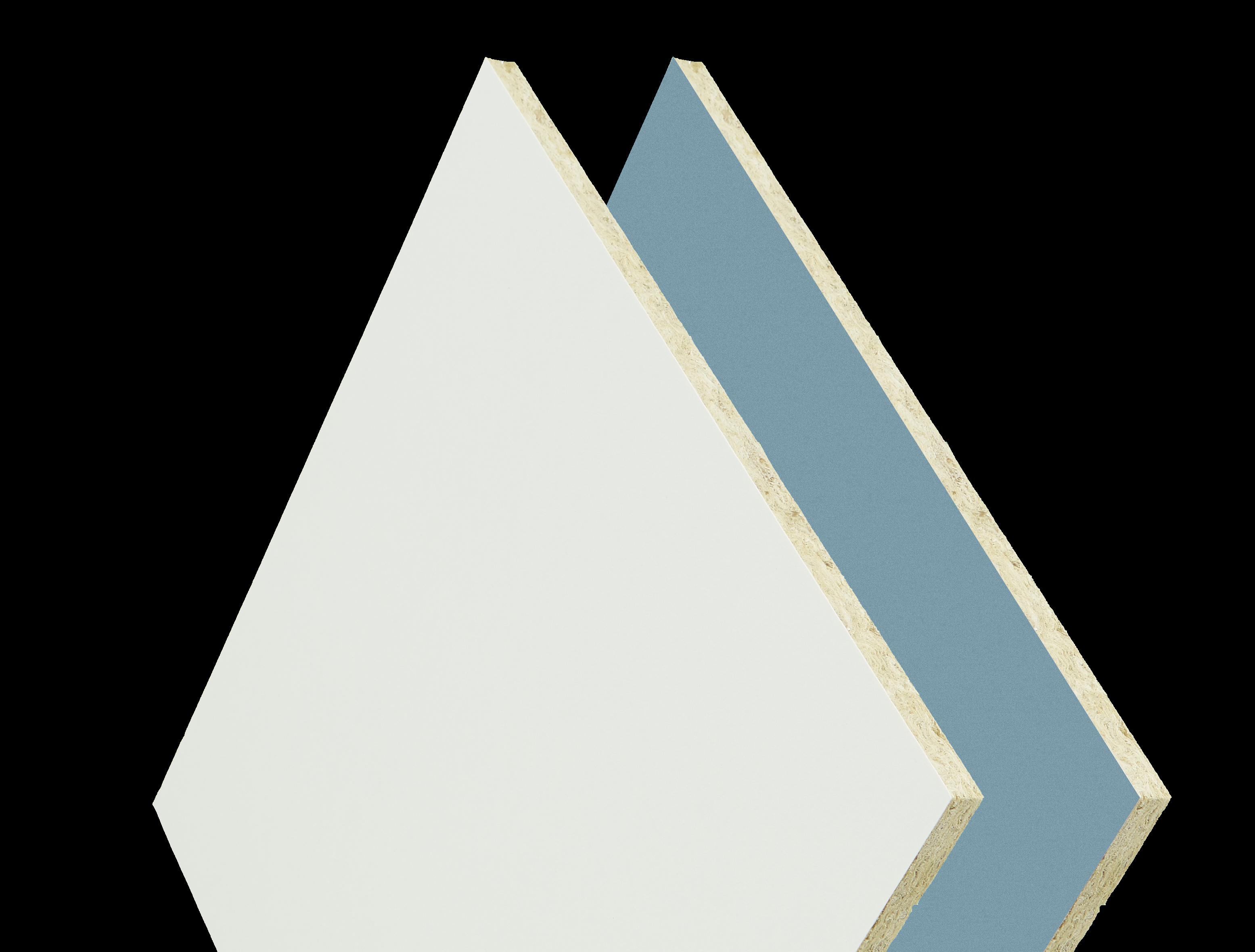 TileSample